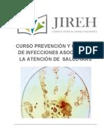 MANUAL IAAS-JIREH 2017.pdf