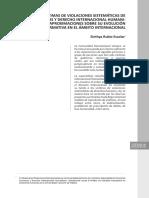 9071-35954-1-PB.pdf