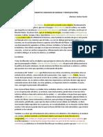 TEXTO-COMPARATIVO.docx