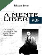 A_mente_liberta.pdf