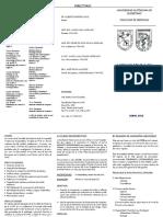medicina información UAQ.pdf