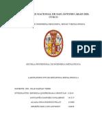 PRACTICA-Nº-6-METAFISICA-I..docx