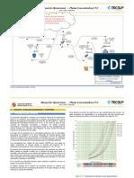 308939483-CHANCADO-SECUNDARIO-TERCIARIO.pdf
