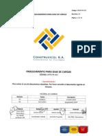 Procedimiento_para_izaje_de_cargas_rev2.doc