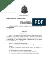 Decreto_Estadual_56819.pdf