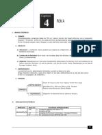 SINTITUL-4.pdf