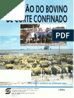Cpatc Documentos 2 Nutricao Do Bovino de Corte Confinado Fl 13155