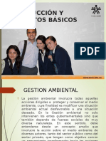Presentacion Int. Gestion Ambiental(2)