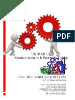Administracion de La Fuerza de Trabajo Unidad III .pdf