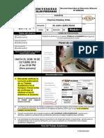 Formato Ta-2016-2 Modulo i Practica Procesal Penal