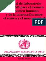 9500616092_spa.pdf