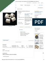 Anillo de Raschig de Cerámica de Embalaje-Cerámica-Identificación Del Producto_288235335-Spanish.alibaba
