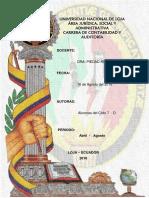 1cuestionario de Derecho Administrativo_ (1)
