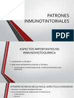 PATRONES INMUNOTINTORIALES (2).pptx