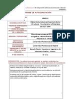 Informe de Autoevaluacion Muiecm_v1r3