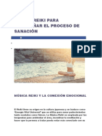 MÚSICA REIKI PARA ACOMPAÑAR EL PROCESO DE SANACIÓN.docx