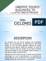 MI-CICLONES-FIQ-13