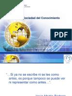 PPT Capacitación Biblioteca