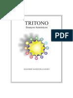 tritono.pdf