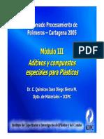 Plastificantes.pdf