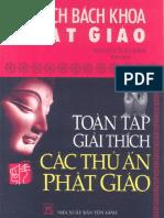 Tai Tu Trang Namo84000.Org - Giai Thich Cac Thu an Phat Giao