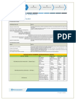 Network Implementation Checklist Manju Devaraj