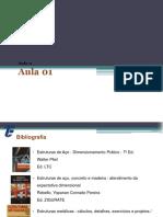 Aula_01 Estruturas IV.pdf