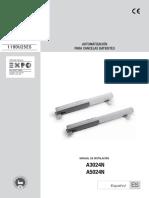 119DU25ES (2).pdf