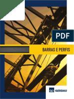 catalogo-barras-e-perfis-gerdau.pdf