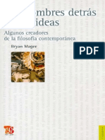 164492355-Magee-Bryan-Los-Hombres-Detras-de-Las-Ideas-OCR.pdf