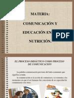 educacion y comunicacion.ppt
