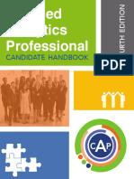 01-02 Actividad 1. CAP handbook.pdf