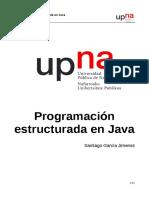Apuntes Java