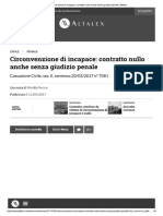 Circonvenzione di incapace_ contratto n...pdf