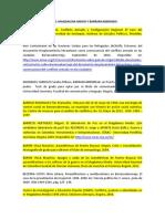 BIBLIOGRAFIA PARAMILITARISMO.docx