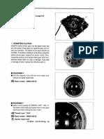 Manual Motor Parte 2 GV250