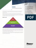 CPAT08--WW-SPA-ArquitecturaReferencias-WEB,0.pdf