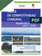 ICC-CCMaule-2012-2013