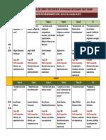 XV FESTIVAL INTERNACIONAL DE COROS YUCATÁN 2015 campamento.pdf