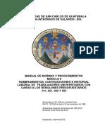 manualesMODULO+II+NOMBRAMIENTOS+HISTORIAL+LABORAL+version+final1.pdf