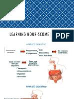 Learning Hour-scome (Seminario Colera)