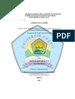 18-EN-TA-2013.pdf