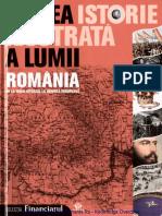 31251163-Marea-Istorie-Ilustrata-a-Lumii-Vol-9-Romania-de-La-M-Viteazu-La-UE.pdf