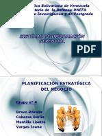 Presentación_EXPO Sist Inf. Gerencial Definitiva