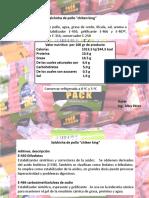 etiqueta sena.pdf