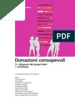 Le_guide_per_il_cittadino_Donazioni_consapevoli_set_14.pdf