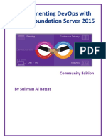 implementing-devops-with-team-foundation-server-2015-community-edition.pdf