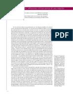 Cultura - Monica Lacarrieu.pdf