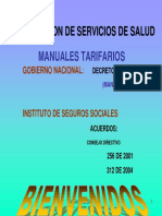 147988709-DIAPOSITIVAS-MANUALES-TARIFAS-2011.pdf