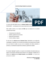 02. Foro La importancia del enfoque basado en procesos.docx